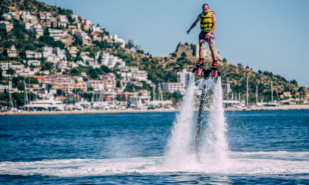 flyboard new II-2.jpg