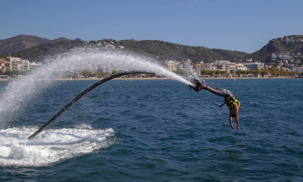 flyboard new II-17.jpg