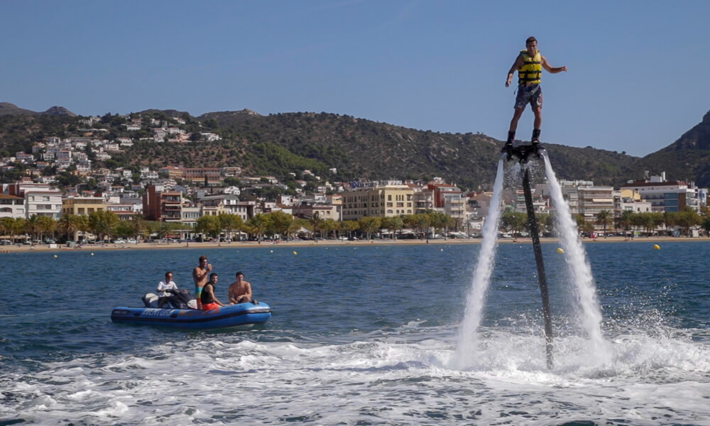 flyboard new II-14.jpg
