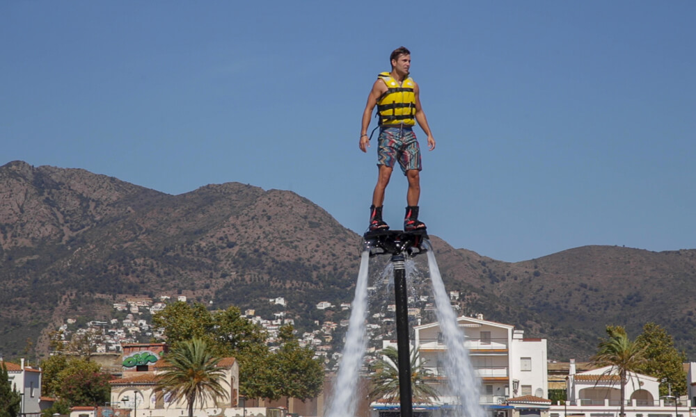 flyboard new II-16.jpg