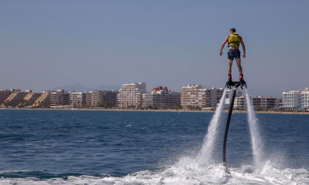 flyboard new II-9.jpg