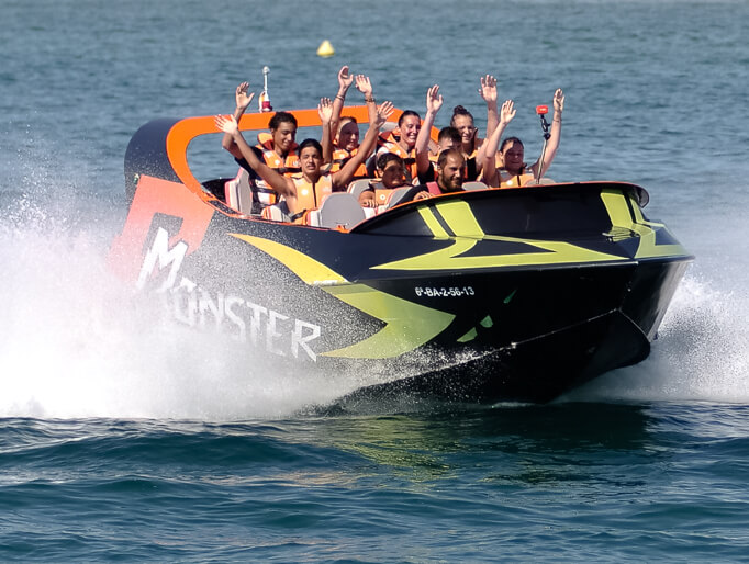 monster-en-roses-costa-brava