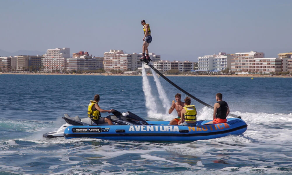 flyboard new II-10.jpg