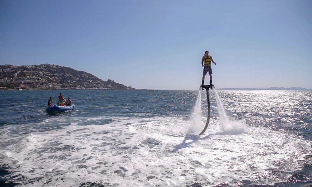flyboard new II-12.jpg