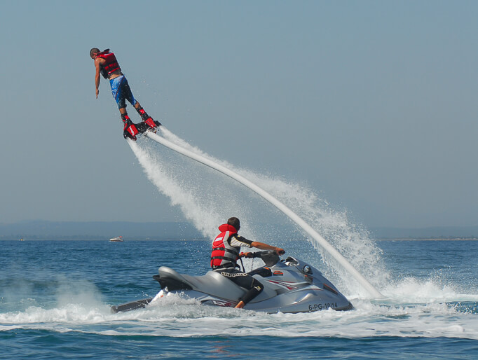 flyboard-a-roses