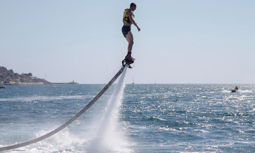 flyboard new II-7.jpg