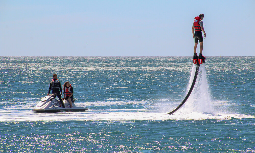 flyboard new II.jpg