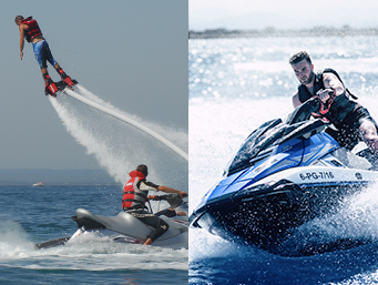 flyboard-pack