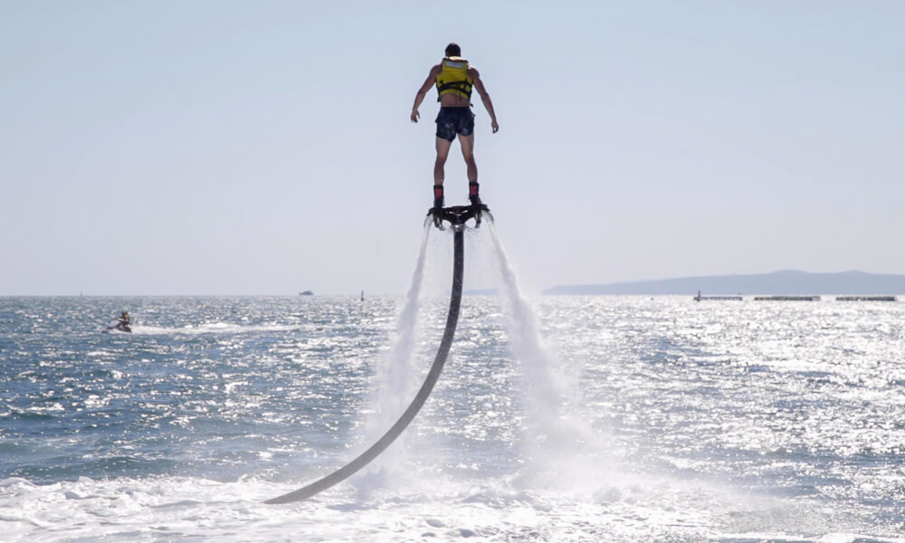 flyboard new II-8.jpg