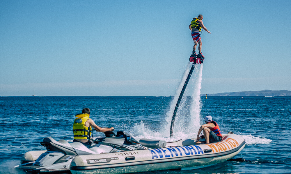 flyboard new II-4.jpg