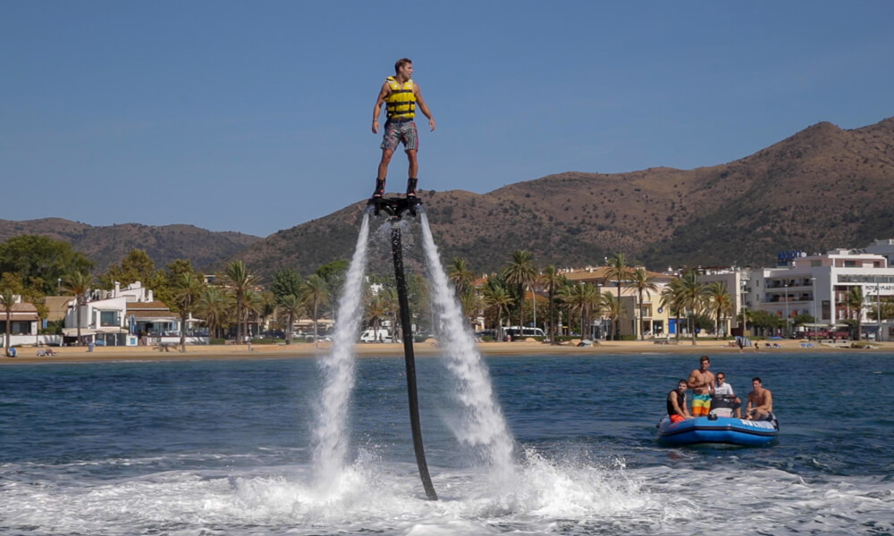 flyboard new II-15.jpg