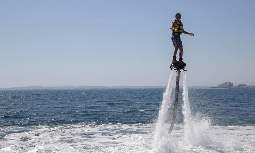 flyboard new II-13.jpg