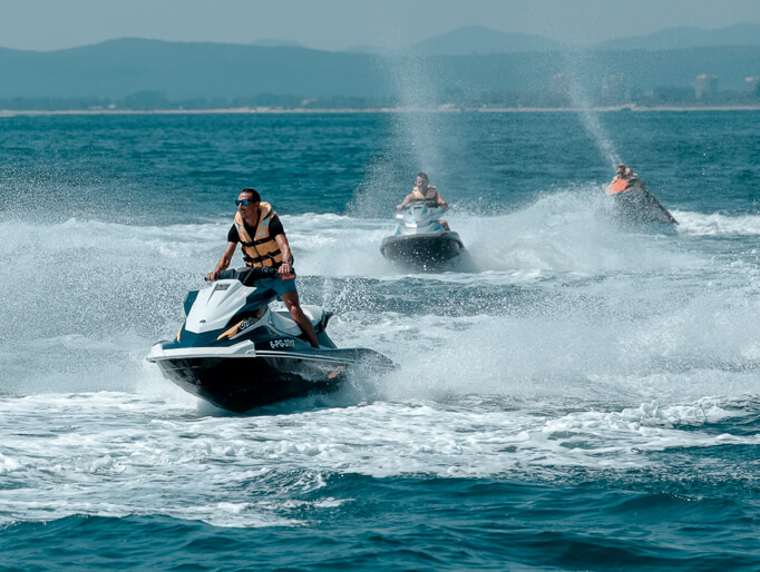 jet-ski-tour-in-barcelona