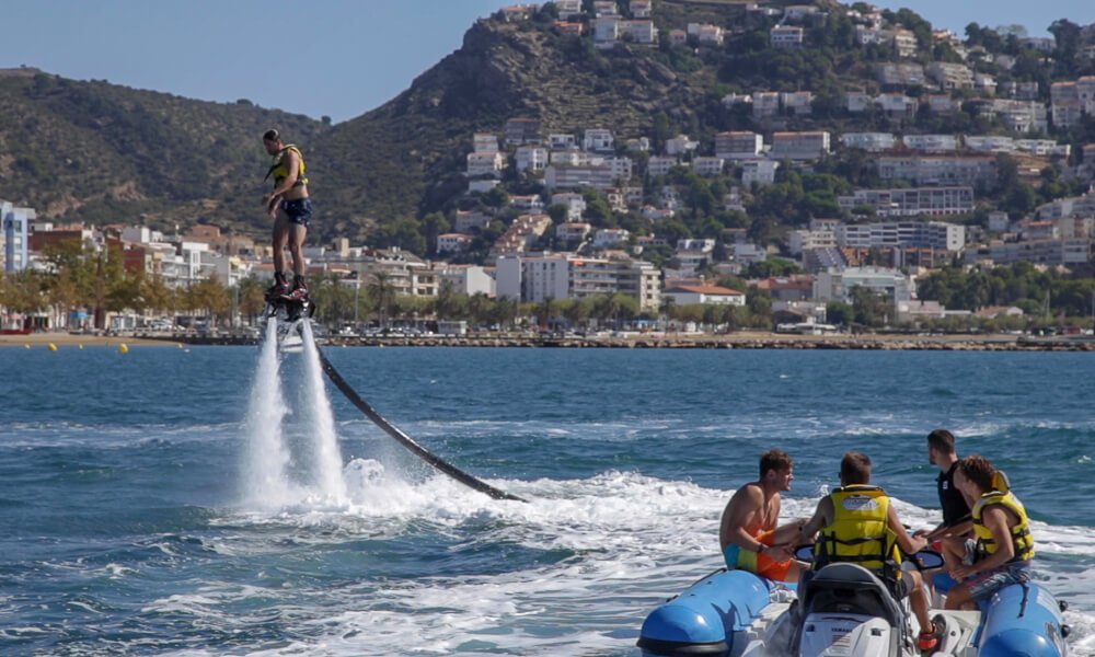 flyboard new II-5.jpg